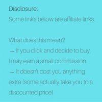 Disclosure)