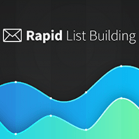 rapid list building course