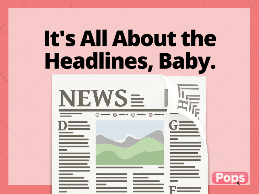 headlines blog feature image