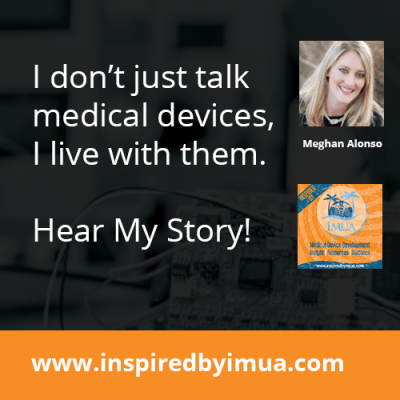 meghan alonso's inspired by imua podcast guest host show