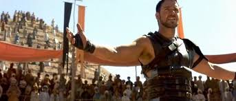 russell-crowe-gladiator