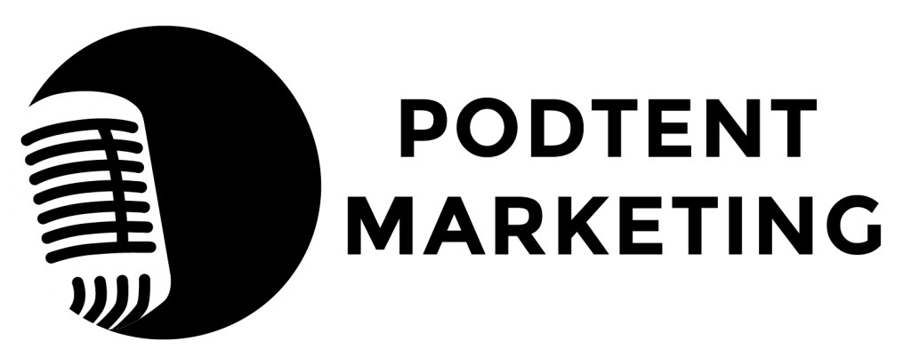 podtent-new-logo-simple