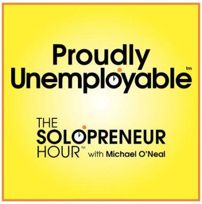 solopreneur-hour