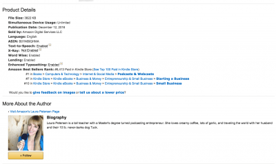 amazon best-seller-and-hot-new-release