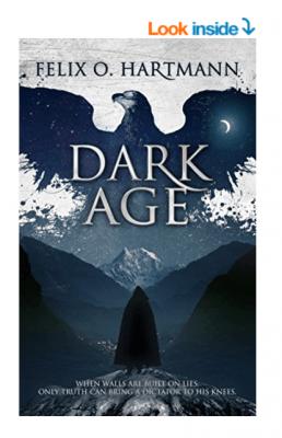 dark age by felix hartmann